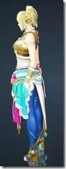 bdo-mystic-banha-costume-7