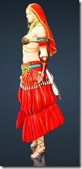 bdo-mystic-rakshande-costume-2