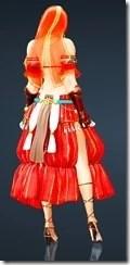 bdo-mystic-rakshande-costume-3