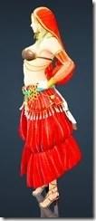 bdo-mystic-rakshande-costume-7