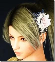 bdo-snow-flower-hair-ornament-2