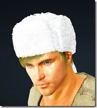 bdo-snowflake-fox-fur-hat