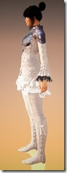 bdo-snowflake-n-costume-female-11