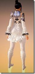 bdo-snowflake-n-costume-female-12