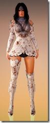 bdo-snowflake-n-costume-female-13