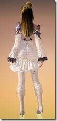 bdo-snowflake-n-costume-female-3