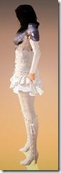 bdo-snowflake-n-costume-female-8
