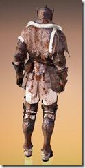 bdo-snowflake-n-costume-male-7