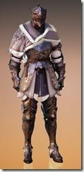bdo-snowflake-n-costume-male
