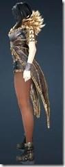 bdo-sorc-eckett-costume-w-2