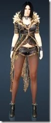 bdo-sorc-eckett-costume-w