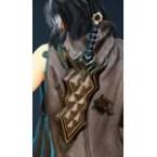 [Sorceress] Kisleev Talisman