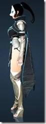 bdo-foxy-kuno-outfit-2