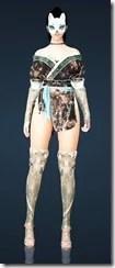 bdo-foxy-kuno-outfit-5