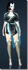 bdo-foxy-kuno-outfit