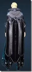 bdo-zero-wizard-outfit-3