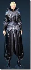 bdo-zero-wizard-outfit-4