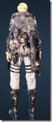bdo-zero-wizard-outfit-6
