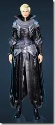 bdo-zero-wizard-outfit