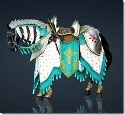 bdo-bellucian-horse-gear-5