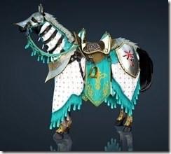 bdo-bellucian-horse-gear
