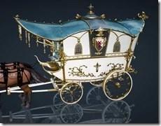 bdo-bellucian-wagon-set-2