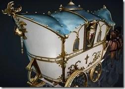 bdo-bellucian-wagon-set-3