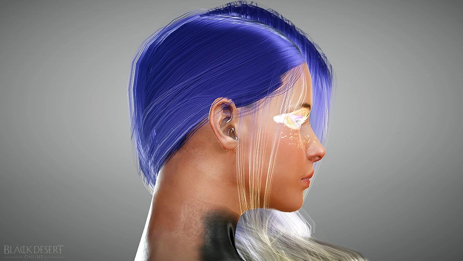 Luna Lisa [EU]