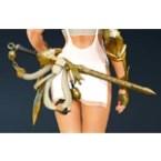 [Lahn] Kibelius Noble Sword