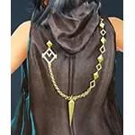 [Sorceress] Fallen Garzar Talisman