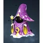 Wizard Gosphy