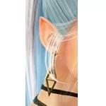 Arethel Earring