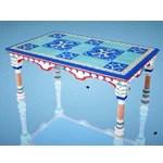 Masenka Table