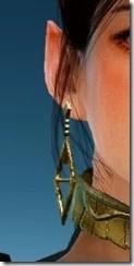 Ranger Arethel Earring