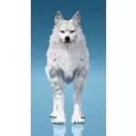 Sylvian Wolf