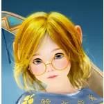Artina Glasses