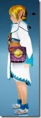 Shai Whimsical Alchemist No Weapon Side