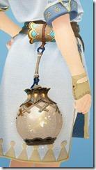 Shai Whimsical Alchemist Vitclari Stowed
