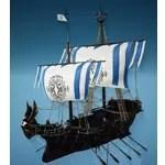 Benelois Ship Parts