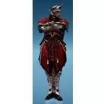 [Ninja] Bloodfiend