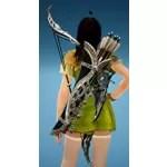 [Ranger] Lephria Longbow