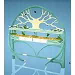 Kamasylvia Dressing Table