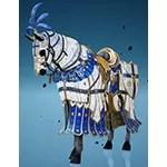 Krenvatz Horse Gear