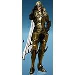 [Archer] Shudad