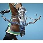 [Archer] Corvicanus Crossbow