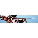 [Maehwa] Scarlet Destiny Blade