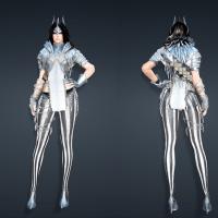 [NA/EU] Pre-Order Costume