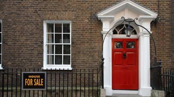 Thin Double Glazed Units – Technology For Heritage
