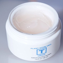 Plant Stem Cell Cream