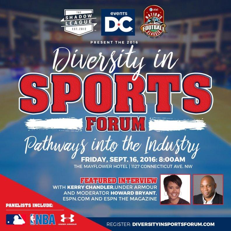 diversity-in-sports_2016